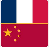 Dictionnaire Francais Chinois