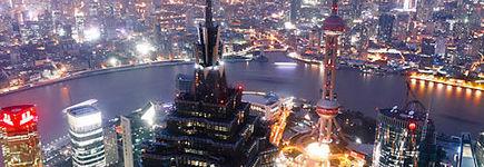 Photo 1_Shanghai