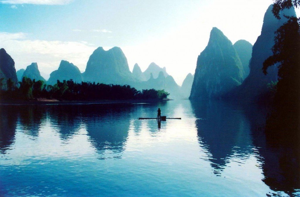 photo 4_Guilin