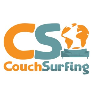 Couchsurfing chine